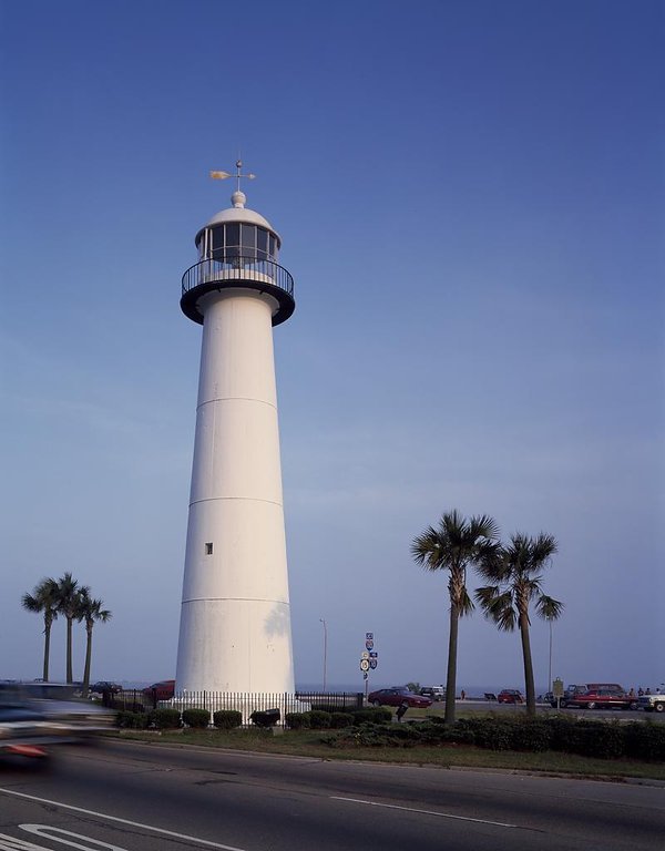 erected_in_1848_biloxi.jpg