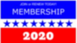 Membership 2020.png