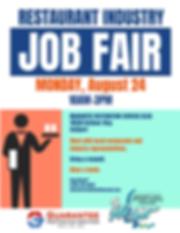 Job Fair Restaurants.png