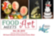 Food Meets Art.png