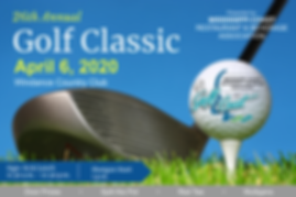 2020 Golf.png