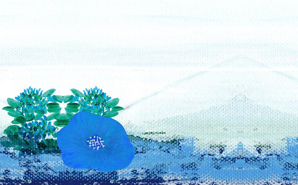 water flower - 複製.jpg