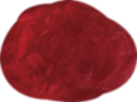 red1.png