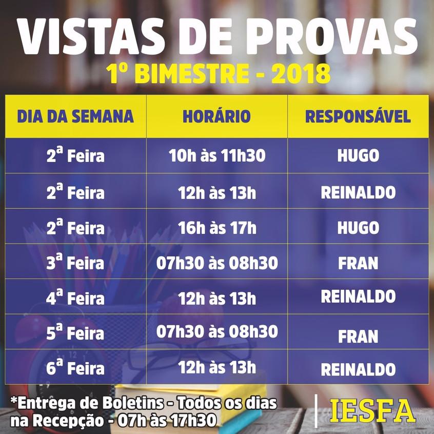 9_h_às_15__vista_de_provas_
