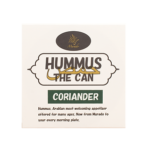 coriander.png