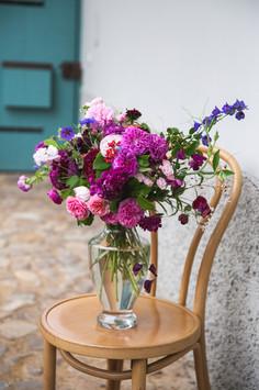 Organic historical roses bouquet.jpg