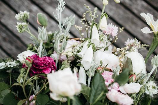 coupleofprague-kvetinovelahudkarstvi-98.