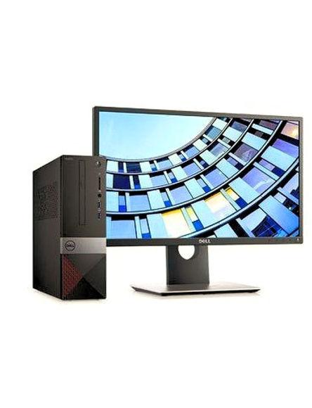 3470-dell-vostro-desktop-computer-500x500_edited.jpg