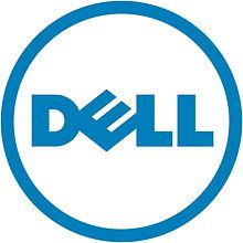 1024px-Dell_Logo_edited_edited.jpg