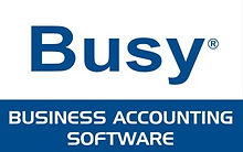 Busy-Accounting-Software-logo_rjkbux.jpg