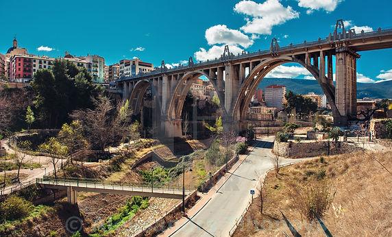 alcoy bridge.jpg