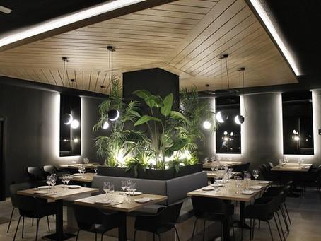 Best restaurants in Ontinyent