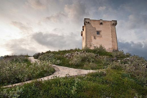1613px-Castillo_de_Cocentaina_2.jpg