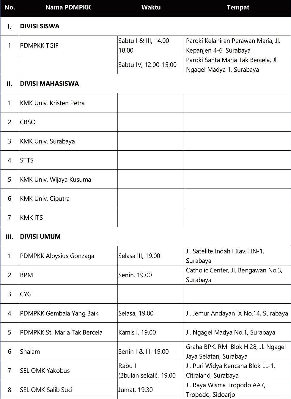 Daftar PDMPKK.jpg