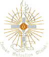 Heman Salvation Ministry