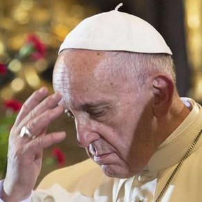 Mengapa Umat Katolik Membuat Tanda Salib Saat Berdoa? Apa Dasar Kitab Suci tentang Tanda Salib?