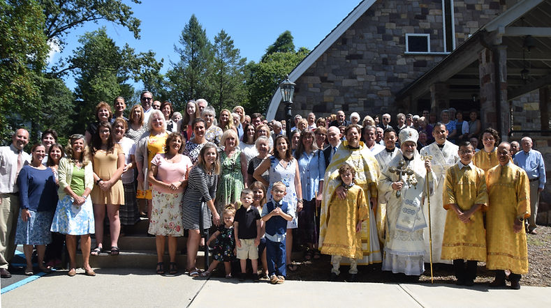 Congregation-Picture-2019-55th.jpg