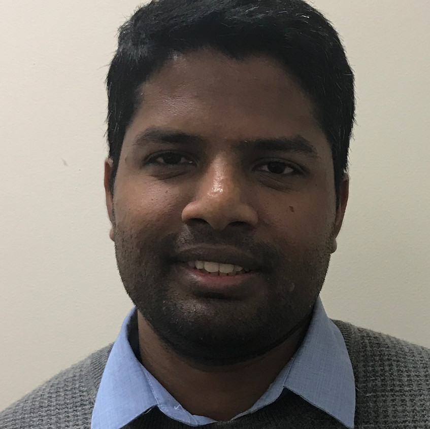 Ajay2
