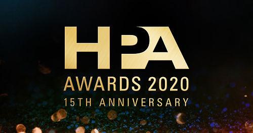 hpaa-2020-socialcard.jpg