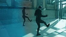 MotionCapture2.jpg