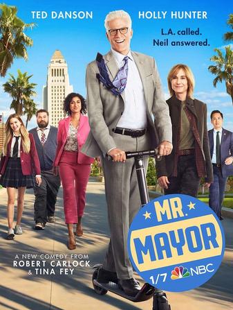 MR. Mayor.png