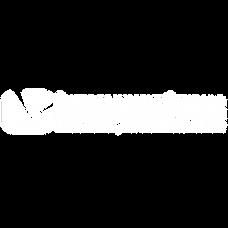 EntertainmentStudio_edited.png