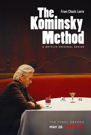 The Kominsky Method.jpg