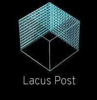 LACUSPOST_LOGO_.jpg