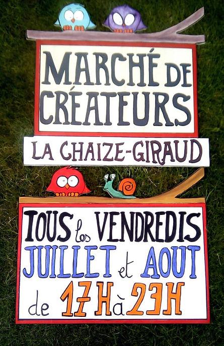 marché_la_chaize_giraud.jpg