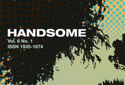 Handsome-vol6_edited
