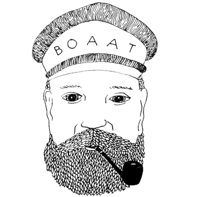 boaat logo-2