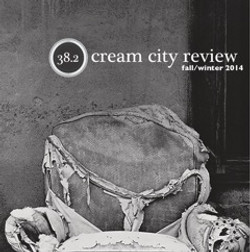cream city_edited