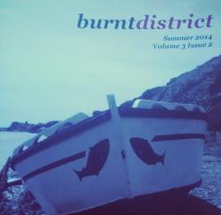 burntdistrict_edited