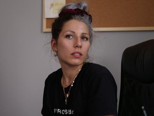 Giulia Andreata