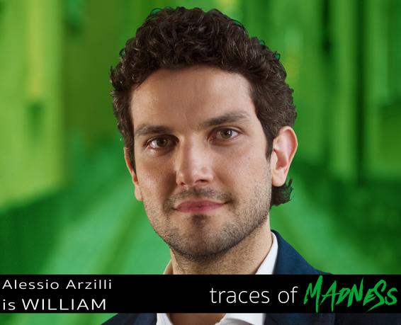Alessio Arzilli