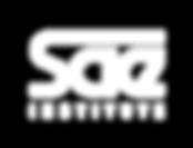 SAE_international_logo_reversed_RGB.png
