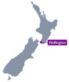 NZ_Map_Locations_NEW_3.png