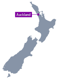 NZ_Map_Locations_NEW_.png