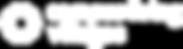 CLV_Logo_White.png