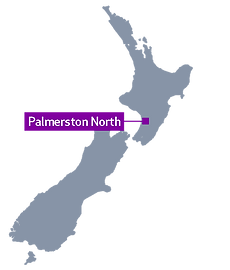 NZ_Map_Locations_NEW_2.png