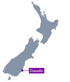 NZ_Map_Locations_NEW_5.png