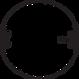 ICFC Logo.png