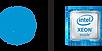 HP_Xeon_lockup.png