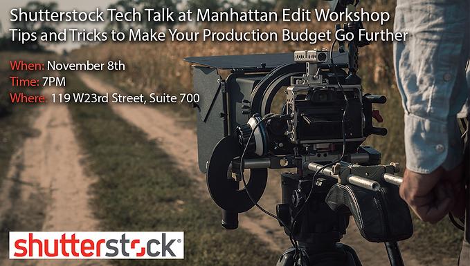 Shutterstock TECH TALK.png