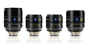 zeiss_supreme_prime_radiance_4-lens_prev