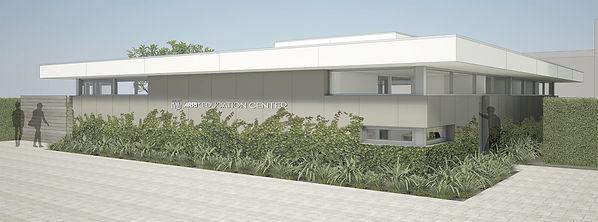 ASC-Educational-Center-2-copy-copy.jpg