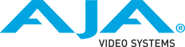 AJA Logo_4C.png