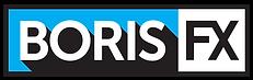 borisfx_logo_horiz_forwhitebg.png