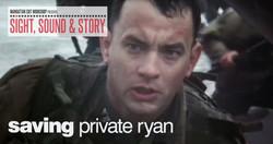 SSS 2014 Saving Private Ryan