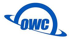 OWC_Logo.jpeg